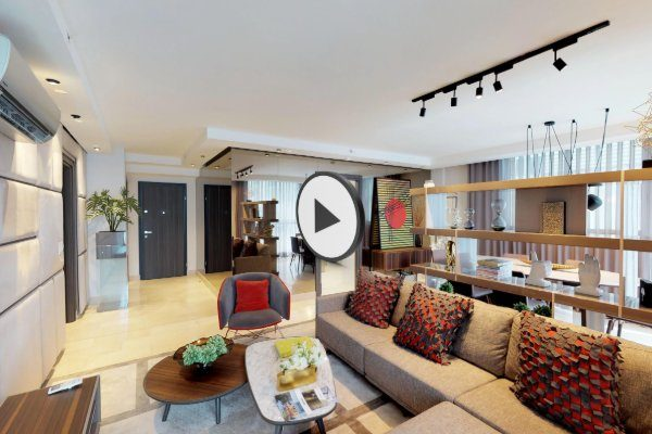 , inmerso3D-Home